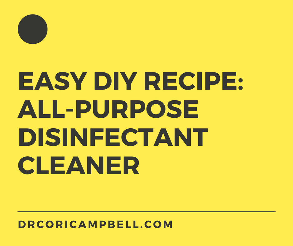 Easy DIY Recipe-All-purpose disinfectant cleaner.png